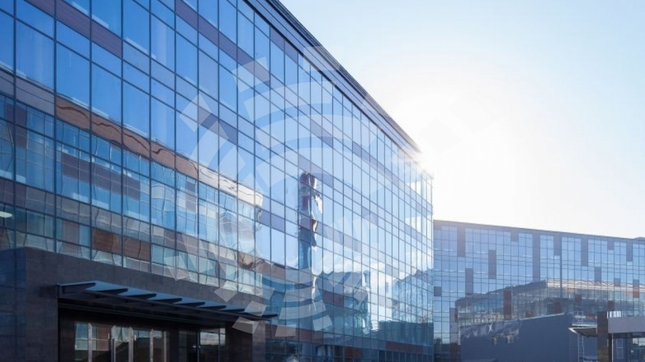 Поиск офисных помещений Курьяновский 1-й проезд коммерческая недвижимость в санкт-петербурге в строящемся доме
