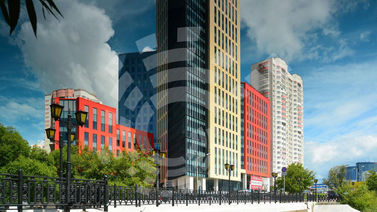 Портал поиска помещений для офиса Яна Райниса бульвар коммерческая недвижимость в чите