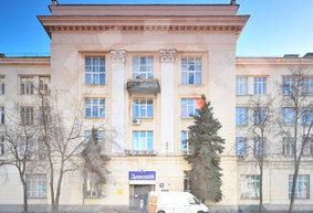 Аренда офиса на ленинском проспекте у метро аренда коммерческой недвижимости в н-новгороде