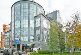 Театральная аллея 3с1 аренда офисов авито екатеринбург коммерческая недвижимость аренда