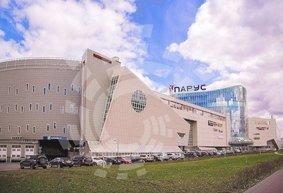 Офисные помещения Новокуркинское шоссе Аренда офиса 40 кв Островитянова улица