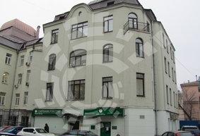 Арендовать помещение под офис Расковой улица Коммерческая недвижимость Новопеределкинская улица