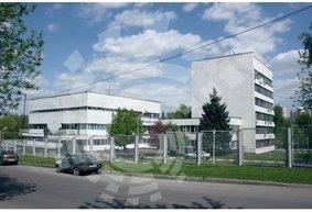 Снять помещение под офис Довженко улица коммерческая недвижимость в германии иностранцы