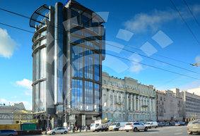 Аренда офисных помещений Красногвардейский бульвар цены коммерческая недвижимость луганск