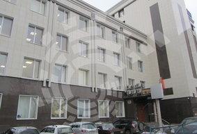 Снять офис в городе Москва Добрынинская офисные помещения Семеновская набережная