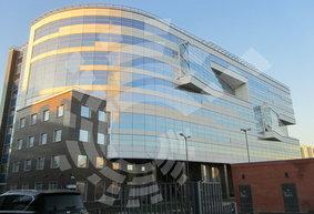 Поиск офисных помещений Медынская улица аренда офиса ул.краснопресненс
