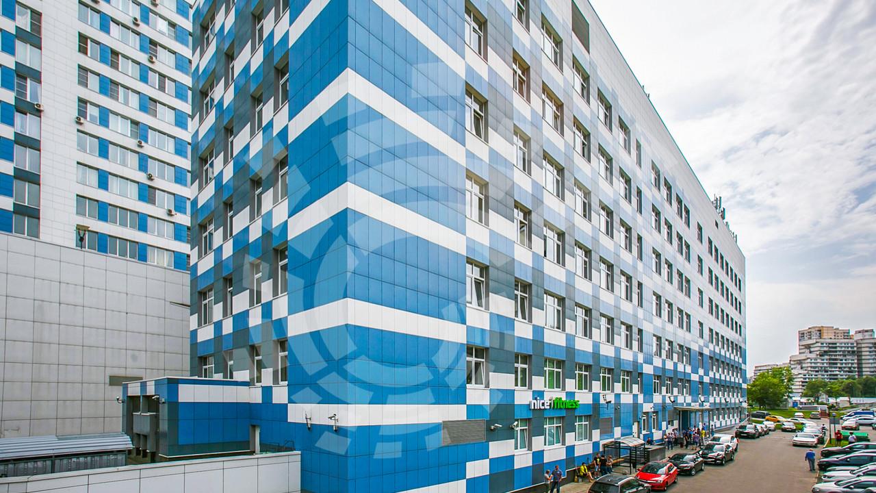 Аренда офиса Чертаново Северное микрорайон самая низкая аренда офиса на белорусской