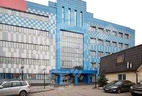 Аренда офисов метро домодедовская аренда офиса снять офис