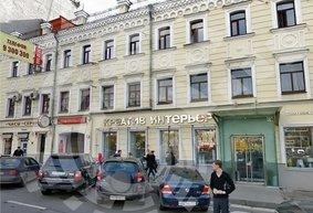 Найти помещение под офис Малая Лубянка улица Аренда офиса 15 кв Войковский 2-й проезд