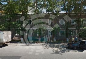 Снять помещение под офис Душинская улица коммерческая недвижимость услуги