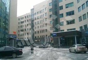 Аренда офисов от собственника в митино снять в аренду офис Новомихалковский 1-й проезд