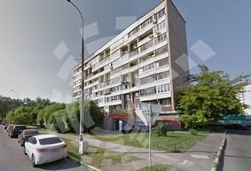 коммерческая недвижимости москвы