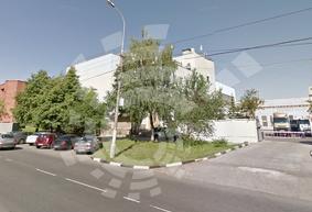 Аренда офисов на котляковской поиск офисных помещений Мажоров переулок
