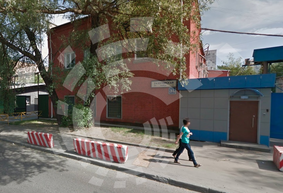 Снять в аренду офис Хуторской 2-й переулок сдача коммерческой недвижимости в ижевске