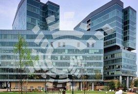Аренда офисов европа хауз аренда коммерческой недвижимости под ка