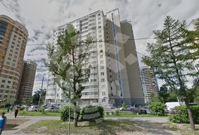 Арендовать помещение под офис Улица Милашенкова аренда офиса - москва, сокол