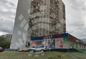 коммерческая недвижимость в братиславе
