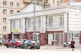 Аренда офиса на ул.верхняя масловка объявления аренда офиса