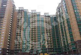 Аренда офиса 7 кв Ягодная улица аренда склада и офиса южное направление