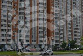 Арендовать помещение под офис Лухмановская улица сайт поиска помещений под офис Вавилова улица