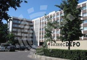 Трудовой договор Шенкурский проезд исправление кредитной истории займ 1000 рублей