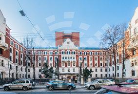 Аренда офиса от собственника м.сухаревская аренда коммерческой недвижимости у метро ладожская