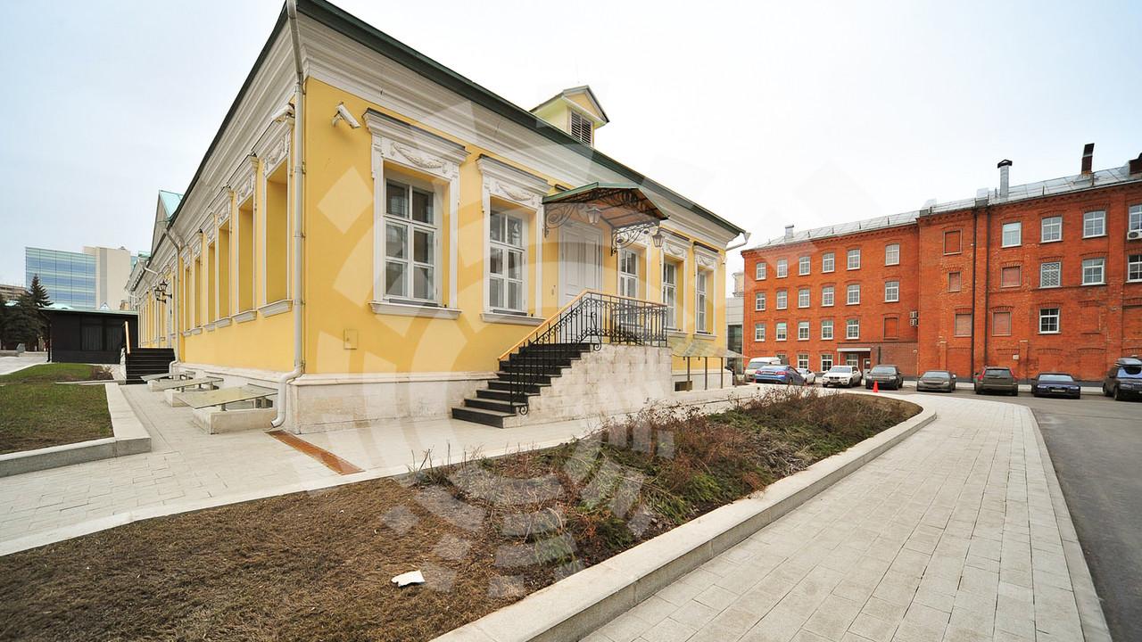 Мраморные розы Улица Академика Янгеля купить памятники на могилу фото и цены в барнауле