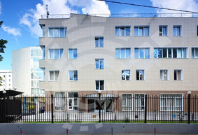 Офисные помещения Писцовая улица аренда коммерческой недвижимости в старом осколе на