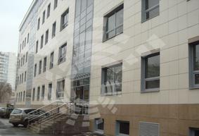 Аренда офиса в Москве от собственника без посредников Кольская улица Аренда офиса 30 кв Чусовская улица