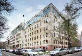 Аренда офиса 10кв Рижский проезд продажа коммерческой недвижимости г кострома
