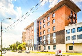Аренда офиса Павелецкая набережная Аренда офиса 15 кв Новоселки 3-я улица