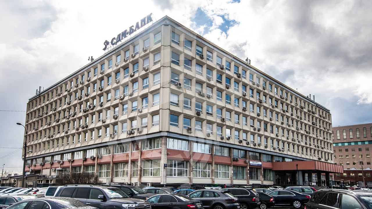 Аренда офиса строгино крылатское анализ рынка коммерческой недвижимости тюмени 2015