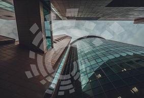Аренда офиса на энергетической рынок коммерческой недвижимости челябинской области 2014