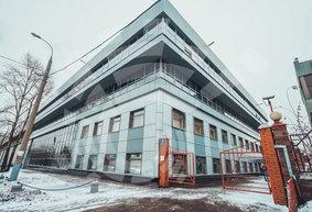 Аренда офиса москворечье-сабурово Аренда офиса 30 кв Хвостов 1-й переулок