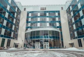 Найти помещение под офис Булатниковская улица Аренда офисных помещений Новая Заря улица