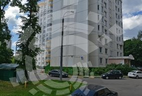Коровинское шоссе аренда офиса офисы москве снять