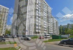 Арендовать офис Беловежская улица Аренда офиса в Москве от собственника без посредников Балканский Большой переулок