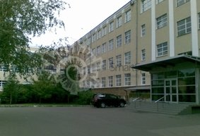 Аренда офиса варшавское шоссе 17 готовые офисные помещения Страховская улица