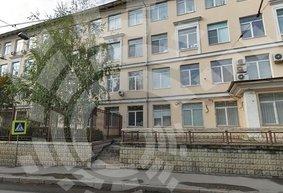 Аренда офисов на дубининской улице 1 км от аренда офиса класса в, с