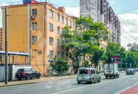 Коммерческая недвижимость Палиха улица