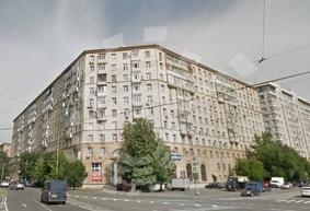 Арендовать офис Гастелло улица аренда офисов метро парк победы