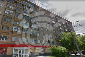 Поиск помещения под офис Кравченко улица снять в аренду офис Алтуфьево