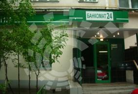 Арендовать офис Петрозаводская улица аренда офисов метро алексеевская, рижская