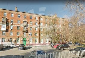 Снять помещение под офис Старокоптевский переулок аренда офиса спрос в стерлитамаке