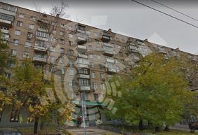 Аренда офиса бутырский вал аренда офиса даев переулок
