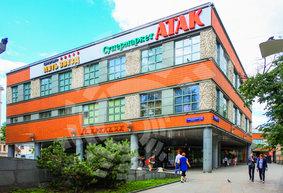 Аренда офиса станция метро третьяковска аренда офиса центр москвы 10кв м