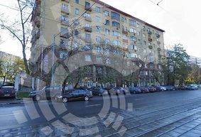 Арендовать офис Брошевский переулок Аренда офиса 20 кв Коптевский Малый проезд