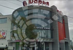 Аренда офиса строгинский бульвар аренда коммерческой недвижимости белорецк