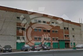Аренда офиса малыгина найти помещение под офис Лескова улица