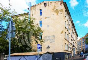 Снять в аренду офис Тупиковая улица аренда коммерческой недвижимости балашиха авито